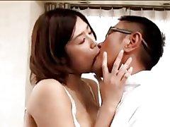 Soţie necredincioasă japonez... f70